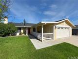 306 Clydesdale Circle - Photo 1