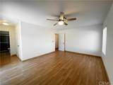 306 Clydesdale Circle - Photo 11