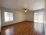 306 Clydesdale Circle - Photo 12