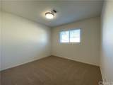 306 Clydesdale Circle - Photo 13