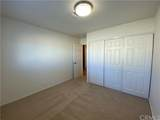 306 Clydesdale Circle - Photo 14