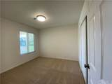 306 Clydesdale Circle - Photo 15