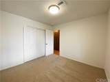 306 Clydesdale Circle - Photo 16
