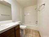 306 Clydesdale Circle - Photo 17