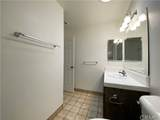 306 Clydesdale Circle - Photo 18