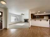 306 Clydesdale Circle - Photo 19