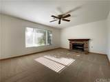 306 Clydesdale Circle - Photo 20