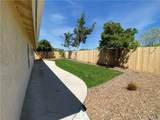 306 Clydesdale Circle - Photo 3