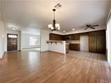 306 Clydesdale Circle - Photo 22