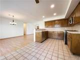 306 Clydesdale Circle - Photo 23