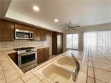 306 Clydesdale Circle - Photo 24