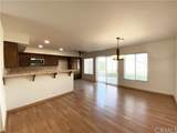 306 Clydesdale Circle - Photo 25