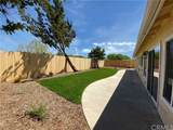 306 Clydesdale Circle - Photo 4