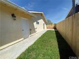 306 Clydesdale Circle - Photo 6