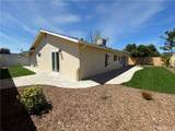 306 Clydesdale Circle - Photo 7