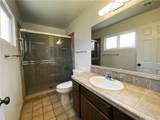 306 Clydesdale Circle - Photo 9