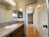 306 Clydesdale Circle - Photo 10