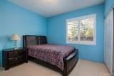 11536 Laurel Avenue - Photo 21