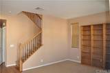 10363 Sparkling Drive - Photo 3