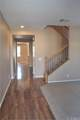 10363 Sparkling Drive - Photo 5