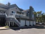 7 Brentwood - Photo 1