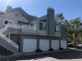 7 Brentwood - Photo 11