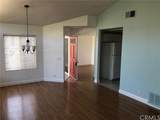 7 Brentwood - Photo 4