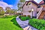 8333 Vineyard Avenue - Photo 21