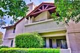 8333 Vineyard Avenue - Photo 4