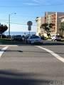 1400 Catalina Avenue - Photo 2