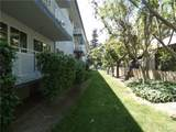 12031 Beverly Boulevard - Photo 2