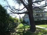 12031 Beverly Boulevard - Photo 3