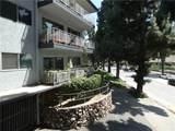 12031 Beverly Boulevard - Photo 4