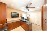 30932 Colonial Place - Photo 11