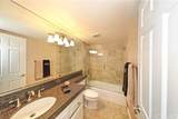 30932 Colonial Place - Photo 12