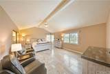 30932 Colonial Place - Photo 15