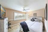 30932 Colonial Place - Photo 17