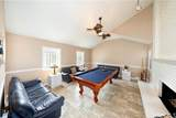 30932 Colonial Place - Photo 4
