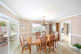 30932 Colonial Place - Photo 7