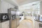 30932 Colonial Place - Photo 8