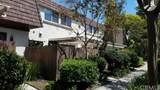 422 Beth Street - Photo 1