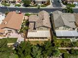29563 Tierra Shores Lane - Photo 4