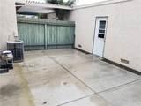 708 Jaywood Court - Photo 16