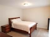708 Jaywood Court - Photo 9
