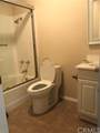 2113 Chestnut Street - Photo 13