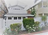 1812 Balboa Boulevard - Photo 1