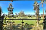 1121 Santa Barbara Drive - Photo 1