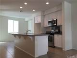 141 Eureka Place - Photo 4