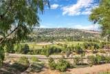 8622 Windsong Drive - Photo 4