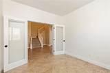35604 Winkler Street - Photo 21